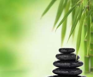 A zen life  -  cabinet d