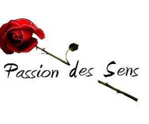 Passion des sens