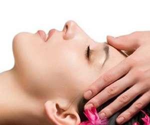 Manomalaxo - massage � domicile