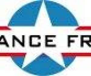 Vigilance france