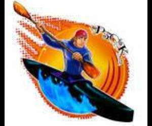Charmes canoe  kayak