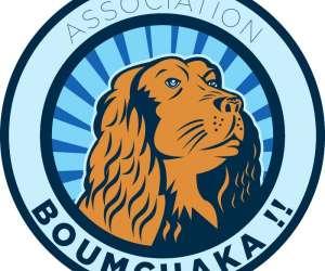 Boumchaka