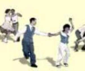 Centre de danse pascal georgel -  ecole de danse