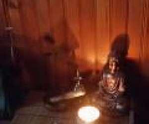 Au sentier des anges -  massage bien-être entre epinal