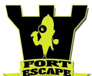 Fort escape