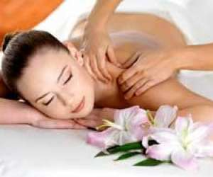 Azenia - massage bien etre