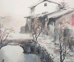 L'institut confucius de l'université de lorraine