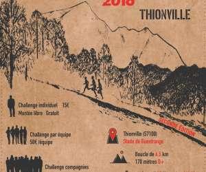 Trail de l