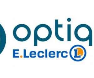 Optique leclerc contrexedis