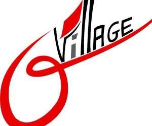 Association o'village