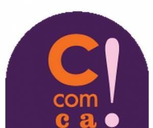 C.com.ca