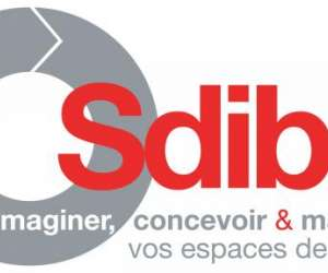 S.d.i.b concessionnaire steelcase