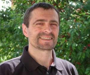 Eric cusimano sophro-relaxologue
