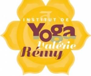 Institut de yoga rémy valérie